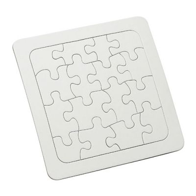 Puzzle - HE0012300