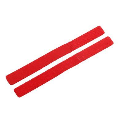 Kabelbinder Mini - HE0000701