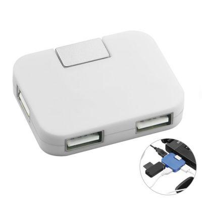 USB-Hub - HE0044300