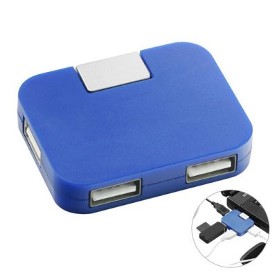 USB-Hub - HE0044303
