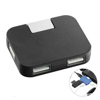 USB-Hub - HE0044304