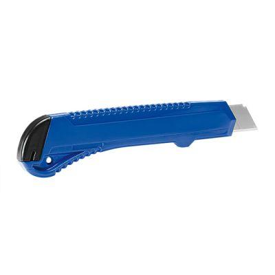 Papiermesser, groß - HE0016902