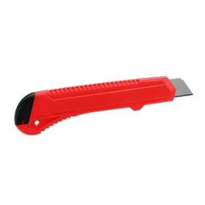 Papiermesser, groß - HE0016900