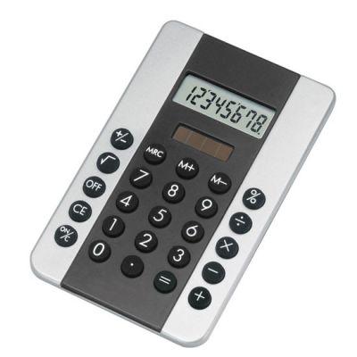 Solar-Tischrechner - HE0050800