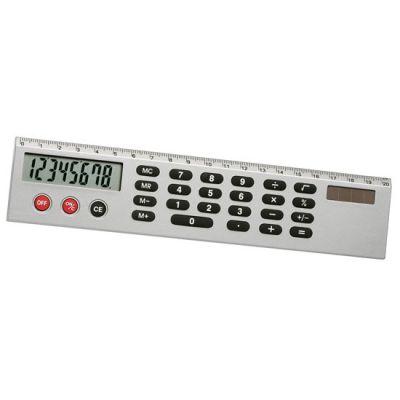 Solar-Linealrechner - HE0052400