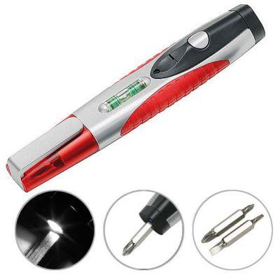 Multi-Tool - HE0044201