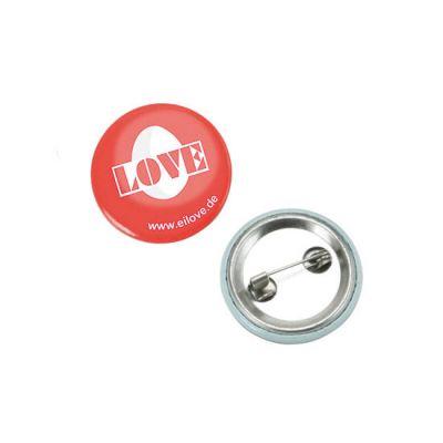 Metall-Button - HE0026600