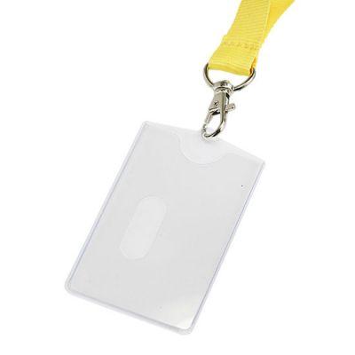 Kartenhalter - HE0014500