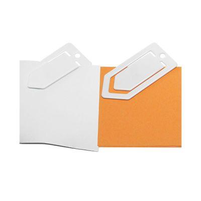 Zettelklammer, midi - HE0001804