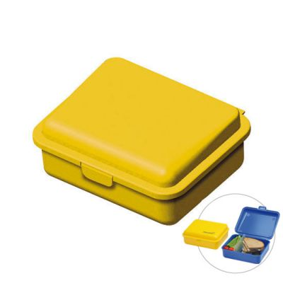 Brotdose, groß - HE0044400