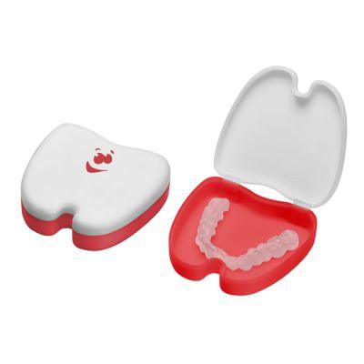 Zahnsschienendose - HE0032300