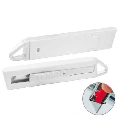 Papiermesser, groß - HE0029703