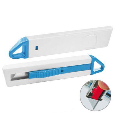 Papiermesser, groß - HE0029705