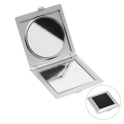 Taschenspiegel - HE0037800
