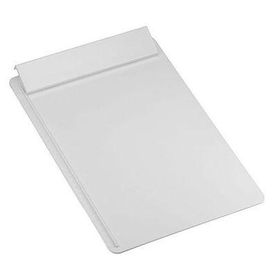 EXPRESSDRUCK Schreibplatte DIN A4 - HE0051600