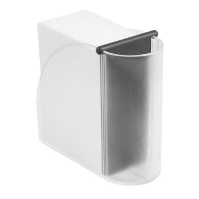 EXPRESSDRUCK Designer-Zettelbox mit integriertem Köcher - HE0047603
