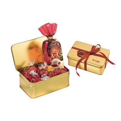 Werbegeschenk Goldbox No. 1 (WH0005000)