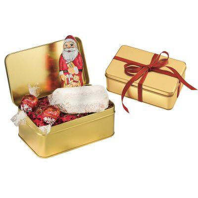 Werbegeschenk Goldbox No. 2 (WH0005100)