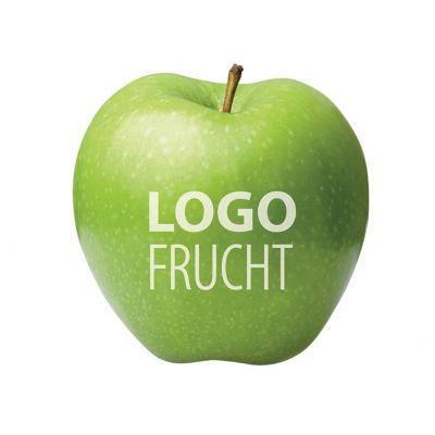 Werbegeschenk LogoFrucht Apfel grün (WH0007100)