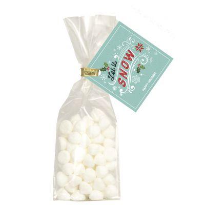 Werbegeschenk Sweet SnowFlakes (WH0013400)