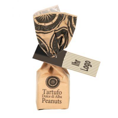 Werbegeschenk Tartufo Dolci d Alba - Peanuts (WH0013900)