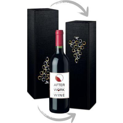 Werbegeschenk After Work Wine (WH0000300)