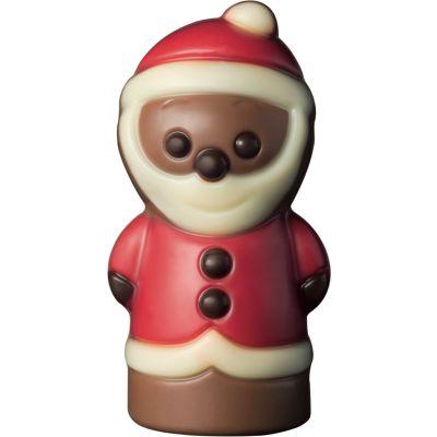 Werbegeschenk Mini Weihnachtsmann (WH0007600)