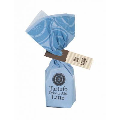 Werbegeschenk Tartufo Dolci d Alba - Latte (WH0013800)