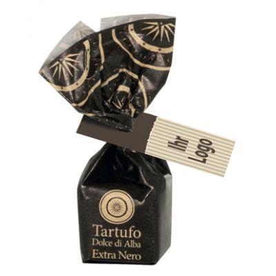 Werbegeschenk Tartufo Dolci d Alba - Extra Nero (WH0013700)