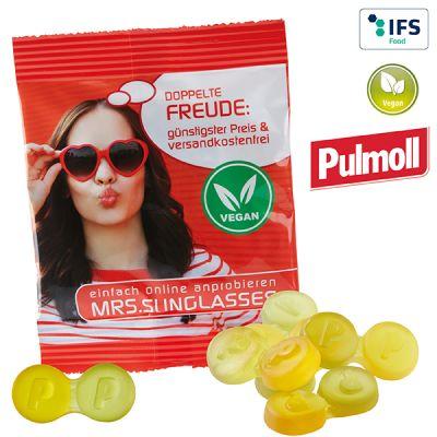 Pulmoll Duo-Gummipastillen KA0001100