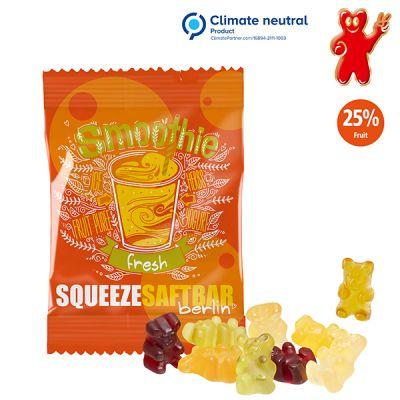 Fruchtsaft-Bärchen KA0001500
