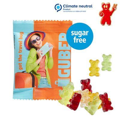 Zuckerfreie Bärchen KA0003300