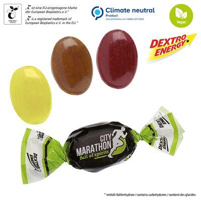 DEXTRO ENERGY Bonbons KA0005100