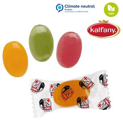 Bonbons im Flowpack KA0005200