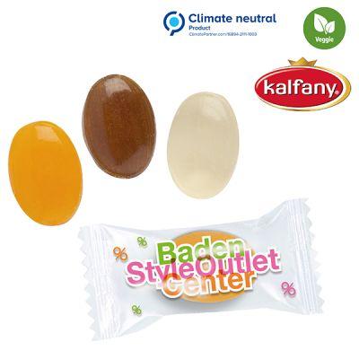 Spez. Bonbons im Flowpack KA0005300