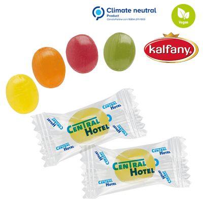 Mini-Bonbons im Flowpack KA0005400