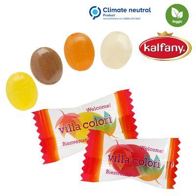 Spez. Mini-Bonbons im Flowpack KA0005500