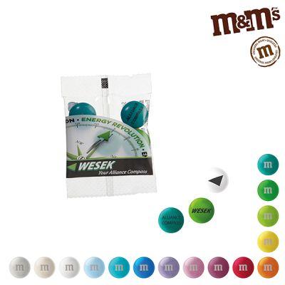 My M&M'S® Mini Bag KA0006800