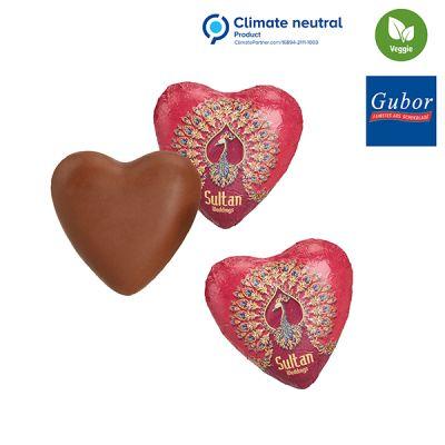 Schokoladenherz KA0009600