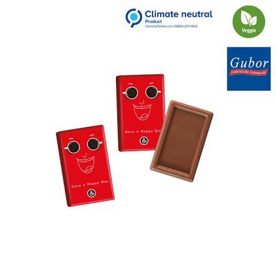 MINI-Schokoladen-Täfelchen KA0009900