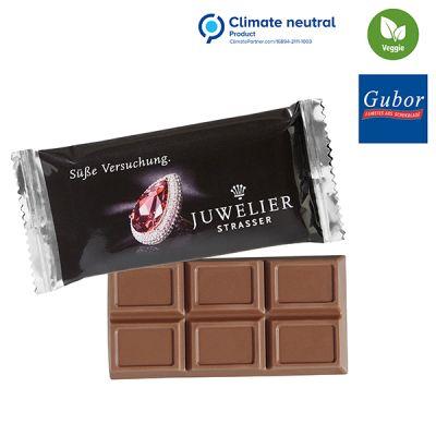 MAXI-Schokoladen-Täfelchen KA0010300