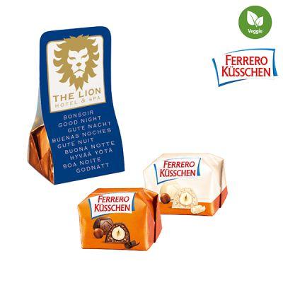 1er Ferrero Küsschen KA0011100