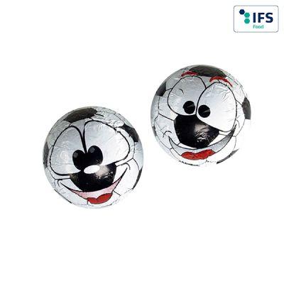 Schoki-Fussball KA0011300