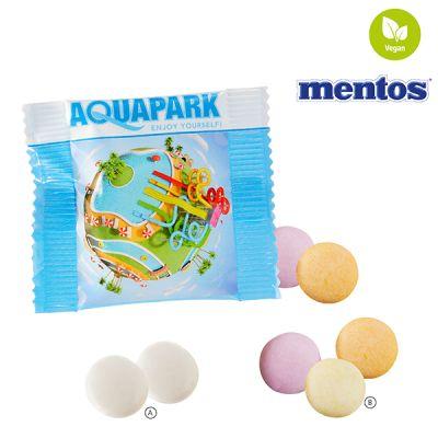 2er mentos im Tütchen KA0011600