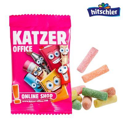 Mini HITSCHIES Sauer Mix KA0012100