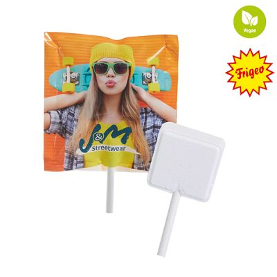 Frigeo Traubenzucker Lolly KA0013300