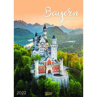 Bayernkalender