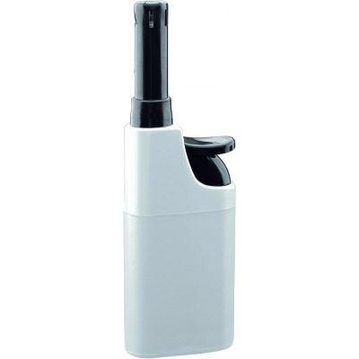 Lux Candle Lite Fixflame Feuerzeug weiß KP0002604