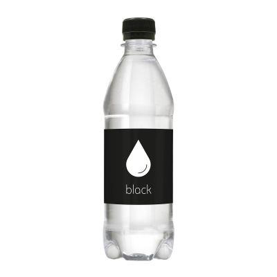 Quellwasser mit Drehverschluss incl. 4c Druck LL0012000