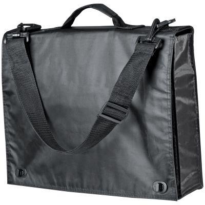 College-Allround-Tasche aus Nylon